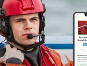 Seably A New Take On Maritime Training