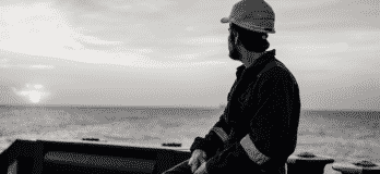 missing seafarer