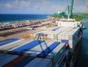 port of guam