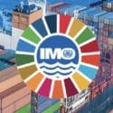 world maritime day IMO banner