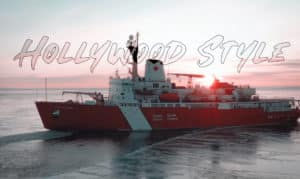 Canadian-Coast-Guard---CCGS-Louis-S---Hollywood-style