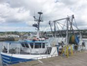 Vessel-iVMS-ASTGroup