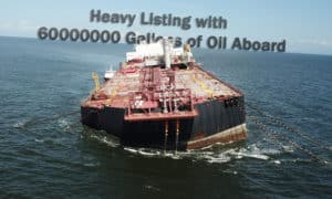 heavy-listing-with-60-mil-gallons-of-oil-aboard