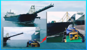 ship-collision