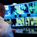 Automated Ship Reporting Service Launched By NCA As Part Of KONGSBERG's Sesame Solution II Project