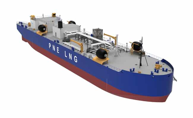LNG-Bunkering-Barge-currently-under-construction-at-Fincantieri-Bay-Shipbuilding