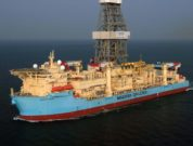 Maersk Drilling awarded one-well exploration contract for Maersk Viking in Brunei Darussalam