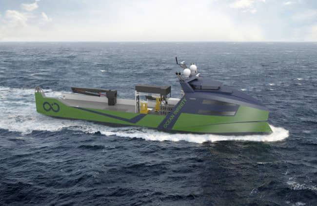 Ocean-Infinity-Adds-Worlds-Largest-Marine-Robotic-Vessels-to-its-Armada-Fleet
