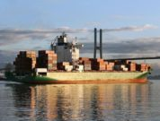 Remote Survey Demand Surges Around 300% as COVID-19 Drives Evolution of Maritime