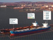 Rightship Develops Innovative Maritime Emissions Portal To Review Emissions Profiles-