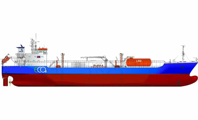 The-solution-is-readily-available-for-use-in-existing-tanker-designs-and-represents-a-vital-step-forward---Høglund