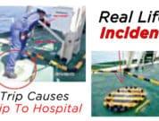 Trip-Causes-Trip-To-Ship's-Hospital
