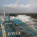 Understanding Crude Oil Washing Operation on Oil Tanker Ships
