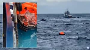 offshore-ship-singks-rescue
