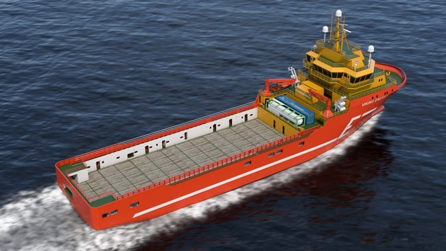 Ammonia-Fuel-Cells-For-Deep-Sea-Shipping-–-A-Key-Piece-In-The-Zero-Emission-Puzzle