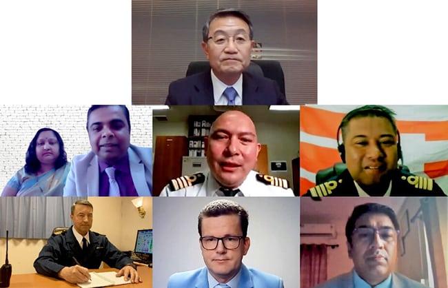 MOL-officers-award