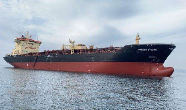 Maersk etienne gv