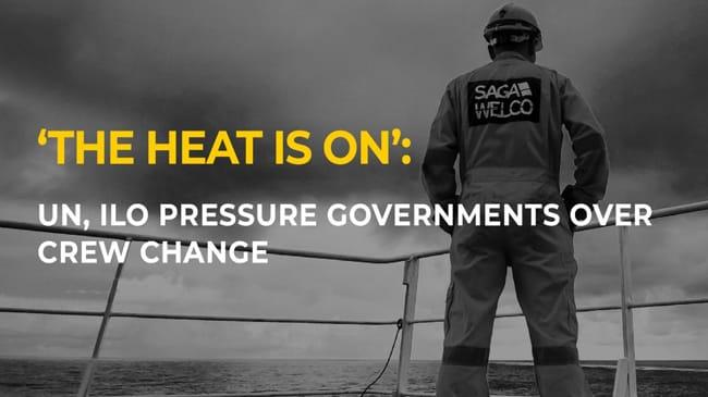 UN-ULO-pressure-govts-over-crew-change