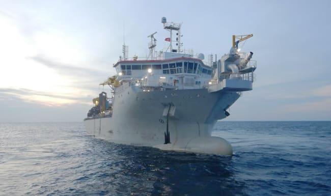 Ultra-Low-Emission-Vessel-'Ortelius'-Joins-Jan-De-Nul-Fleet