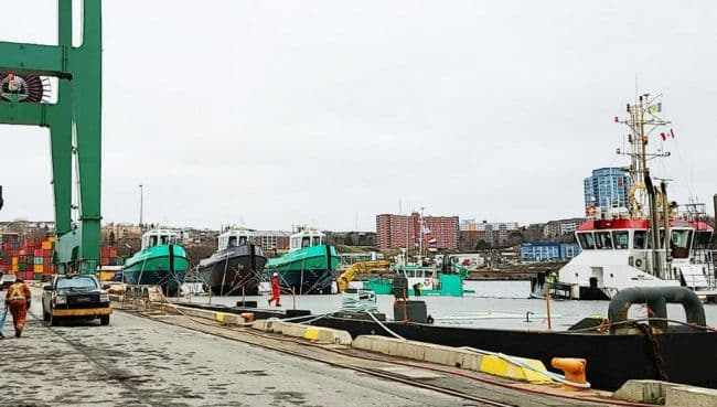 damen_ships_multiple_vessels_to_canada_top