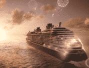 disney cruise wish