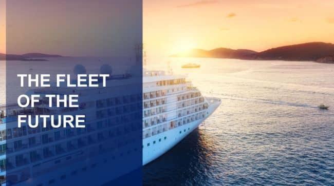 future of cruise ships