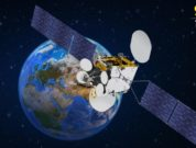 gx5-satellite---manufactured-by-thales-alenia-space
