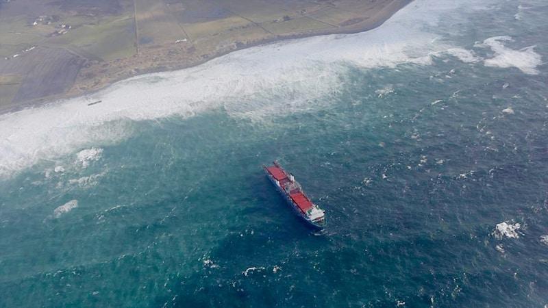 tide-carrier-foto-kystverkets-overvakningsfly-ln-trg