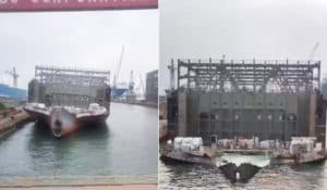 under-construction-vessel-sinks--