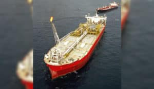 BW-Offshore-FPSO-Espoir-Ivoirien