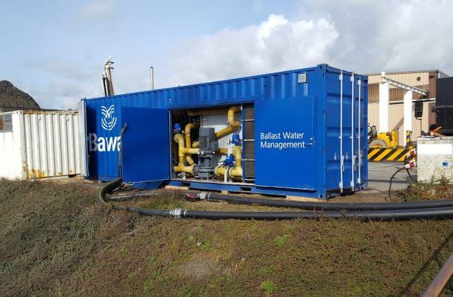 Bawat Container_Herbosch-Kiere - 1