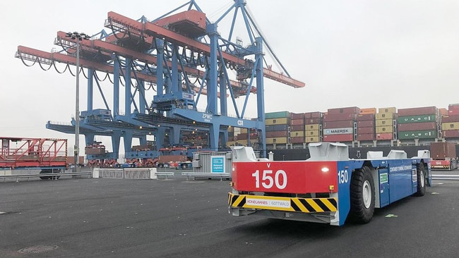 HHLA-Continues-Electrification-Of-The-World's-Only-Climate-Neutral-Container-Handling-Facility