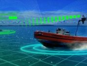 HII Expands Unmanned Capabilities By Acquiring Autonomy Business From Spatial Integrated Systems