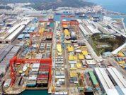 Hyundai Heavy to invest 1 trillion