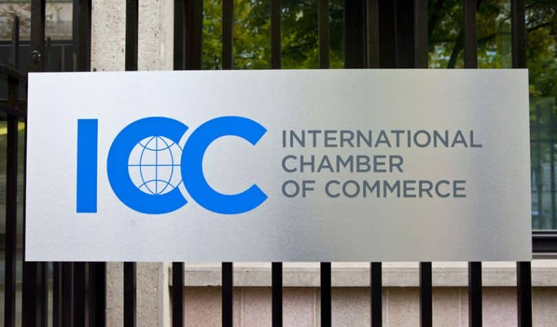 international-chamber-commerce