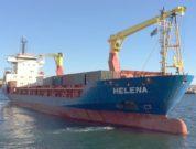 MV-Helena