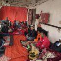 Seafarers In Kuwait on hunger strike