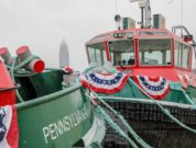 Stan_Tug_1907_ICE_harbour_tugs_the_Pennsylvania_and_Wisconsin