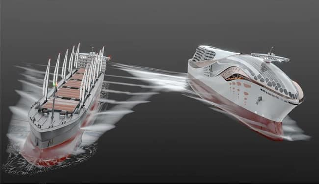 The-two-concept-vessels-to-be-designed-as-part-of-the-CHEK-project-will-feature-a-Wärtsilä-engine-running-on-hydrogen-fuel-and-Wärtsilä-system-integration-solutions