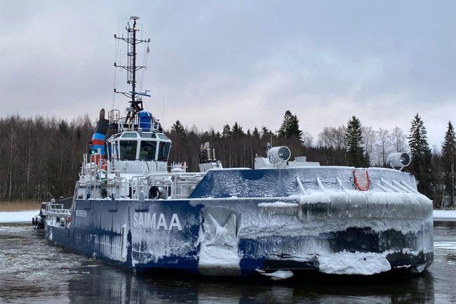 saimaa-icebraker-from-danfoss-editron