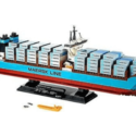 7 Cool LEGO® Ship Sets Everyone Must Have