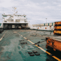 7 Most Common Types of Accidents On Ship's Deck