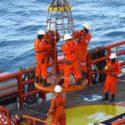 Crew Change Maritime Consortium Launch Crewcare App To Improve Seafarer Well-being