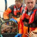 Direct Seafood Sales Bring Increased Profits, Support Jobs, and Keep Boats at Sea