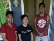 Filipino-Abandoned-seafarers-Suva-Fiji-16-Feb-21