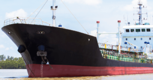 Hull of a Ship – Understanding Design and Characteristics