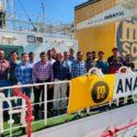 MSC MV Anastasia