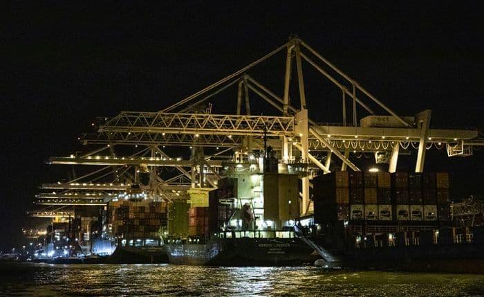 ONE Accelerating Uptake Of Sustainable Marine Biofuel