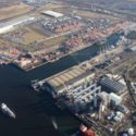 Port Of Rotterdam And PD Ports Step Towards Smart Port Status With New Partnership