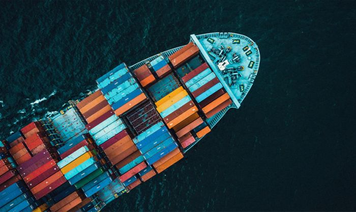 apmm-decarbonisation-announcement Maersk
